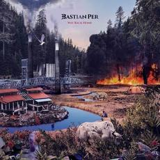 Way Back Home mp3 Album by Bastian Per