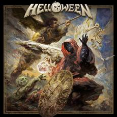 Helloween (Limited Edition) mp3 Album by Helloween