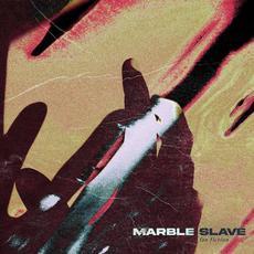 Fan Fiction mp3 Album by Marble Slave