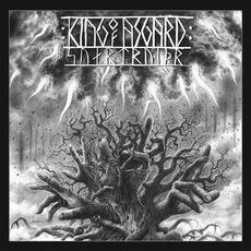 Svartrviðr mp3 Album by King of Asgard