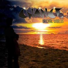 Original Words mp3 Album by Chance