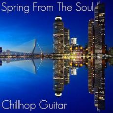 Spring from the soul mp3 Album by Chillhop Guitar