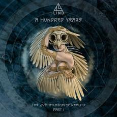 A Hundred Years mp3 Album by Lind
