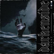 Descent mp3 Album by Darkenside