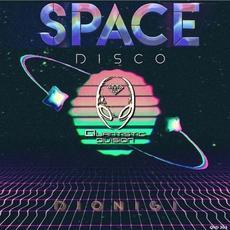 Space Disco mp3 Album by Dionigi