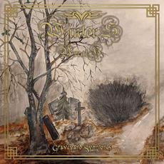 Graveyard Symphonies mp3 Album by Winter's Breath