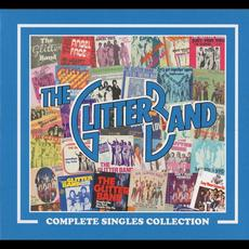 Complete Singles Collection mp3 Artist Compilation by The Glitter Band
