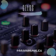 Celos mp3 Single by Paranormales
