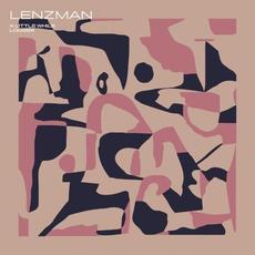 A Little While Longer mp3 Album by Lenzman