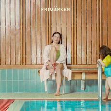Frimärken mp3 Album by Petra Marklund