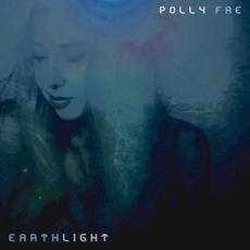 Earthlight mp3 Album by Polly Fae