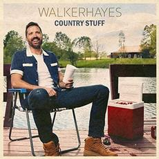 Country Stuff (EP) mp3 Album by Walker Hayes