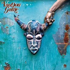 Noussin mp3 Album by Vaudou Game