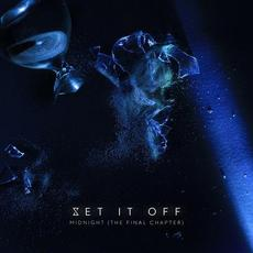 Midnight (The Final Chapter / Deluxe Edition) mp3 Album by Set It Off
