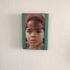 Electricity Is On Our Side mp3 Album by Busdriver