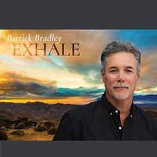Exhale mp3 Album by Patrick Bradley