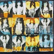 Happy Days, Sweetheart mp3 Album by Ethyl Meatplow