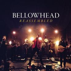 Reassembled mp3 Album by Bellowhead