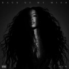 Back of My Mind mp3 Album by H.E.R.