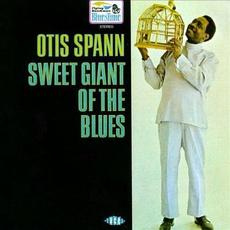 Sweet Giant of The Blues (Re-Issue) mp3 Album by Otis Spann