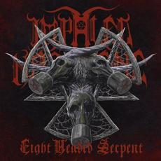 Eight Headed Serpent mp3 Album by Impaled Nazarene