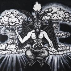Goat Of Mendes mp3 Single by Impaled Nazarene
