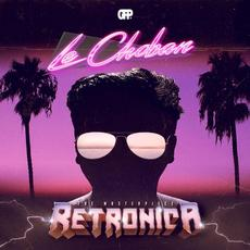 Retronica (The Masterpiece) mp3 Album by Le Choban