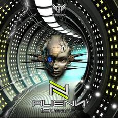 15 Years mp3 Album by Alienn