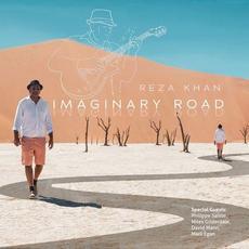 Imaginary Road mp3 Album by Reza Khan