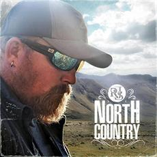 North Country mp3 Album by RJ Scouton