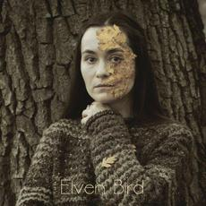 The Japanese Tree mp3 Album by Elven Bird