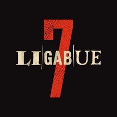 77 singoli + 7 mp3 Artist Compilation by Ligabue