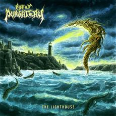 The Lighthouse mp3 Album by Eye of Purgatory