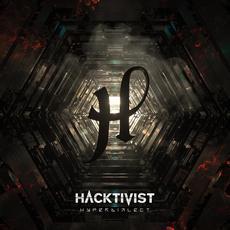 Hyperdialect mp3 Album by Hacktivist
