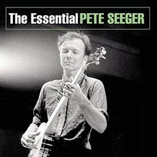 The Essential Pete Seeger mp3 Compilation by Various Artists
