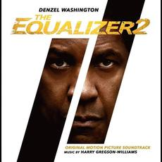 The Equalizer 2 (Original Motion Picture Soundtrack) mp3 Soundtrack by Harry Gregson-Williams