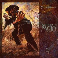 Mountain Mojo, Vol. 1 mp3 Album by Caleb Johnson