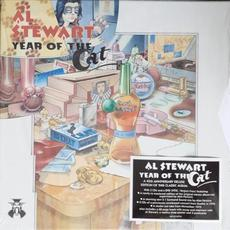 Year of the Cat (45th Anniversary Edition) mp3 Album by Al Stewart