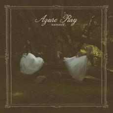 Remedy mp3 Album by Azure Ray