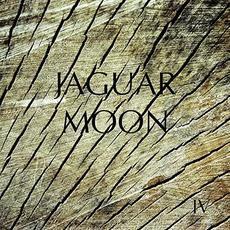 IV mp3 Album by Jaguar Moon