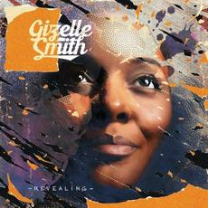 Revealing mp3 Album by Gizelle Smith