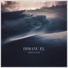 Distance mp3 Album by Immanu El