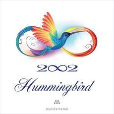 Hummingbird mp3 Album by 2002