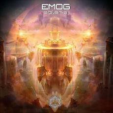 Solaris mp3 Album by Emog