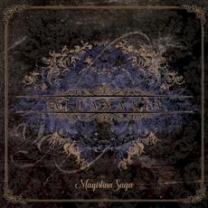 ATHANASIA mp3 Album by Magistina Saga