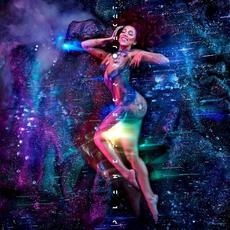Planet Her mp3 Album by Doja Cat