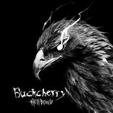Hellbound mp3 Album by Buckcherry