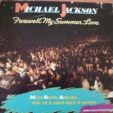 Farewell My Summer Love mp3 Artist Compilation by Michael Jackson