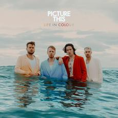 Life In Colour mp3 Album by Picture This