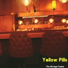 The Strange Casino mp3 Album by Yellow Pills